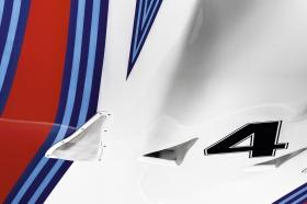 Porsche 936/77 Spyder