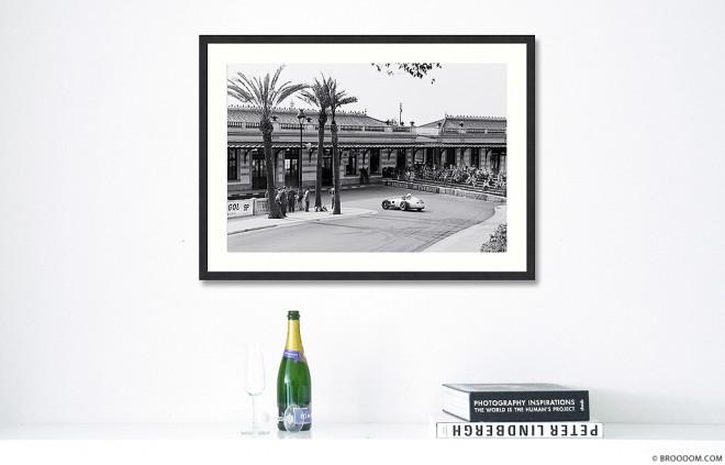StirlingMoss_Monaco_1955_BROOOOM_BEBA519_Ambi